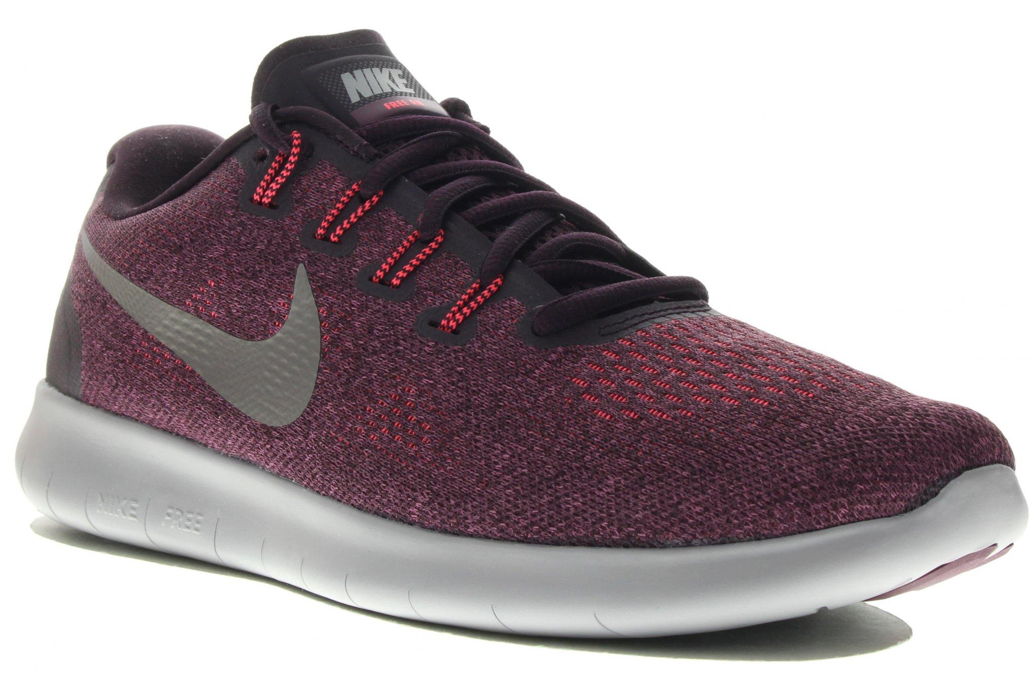 size 40 49628 d4bc2 Nike pas cher   Promos de -8% à -80%   SPOT-A-SHOP