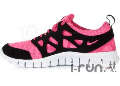 nike free run 2 femme
