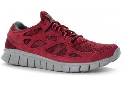 more photos cc340 fc7be Nike Free Run 2 M