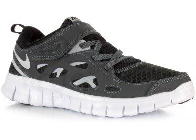 acheter en ligne 597d4 d7a10 Nike Free Run 2 (PSV)