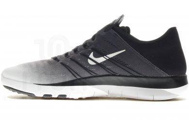 Nike Free TR 6 Spectrum W Chaussures running femme Training