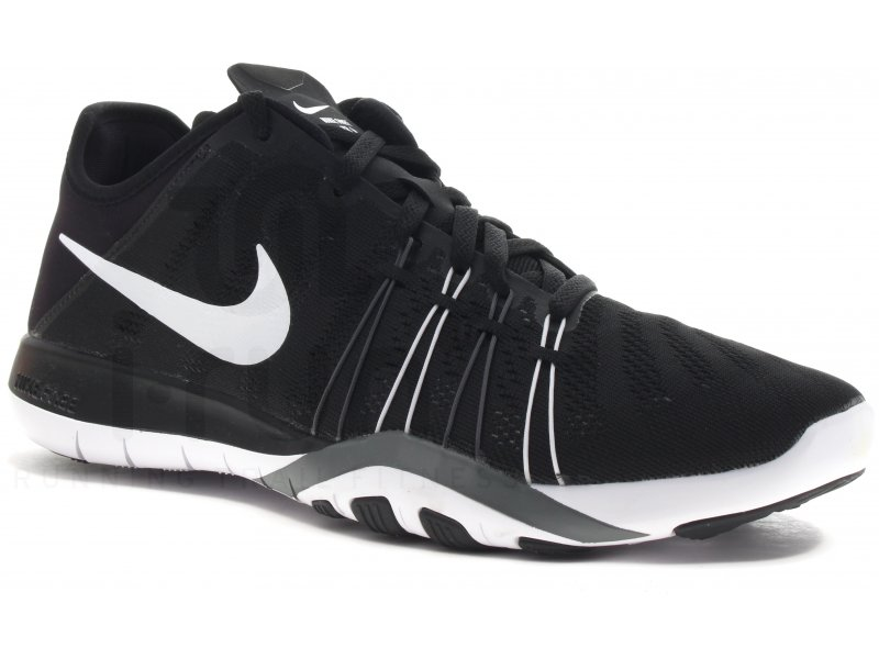 In 7Chaussures W De season Tr Run Nike 0NwOmv8n