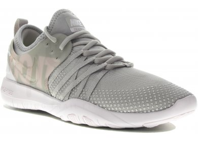 Running Tr Premium Nike W Free Femme Pas Chaussures 7 Cher HqwnaB8n