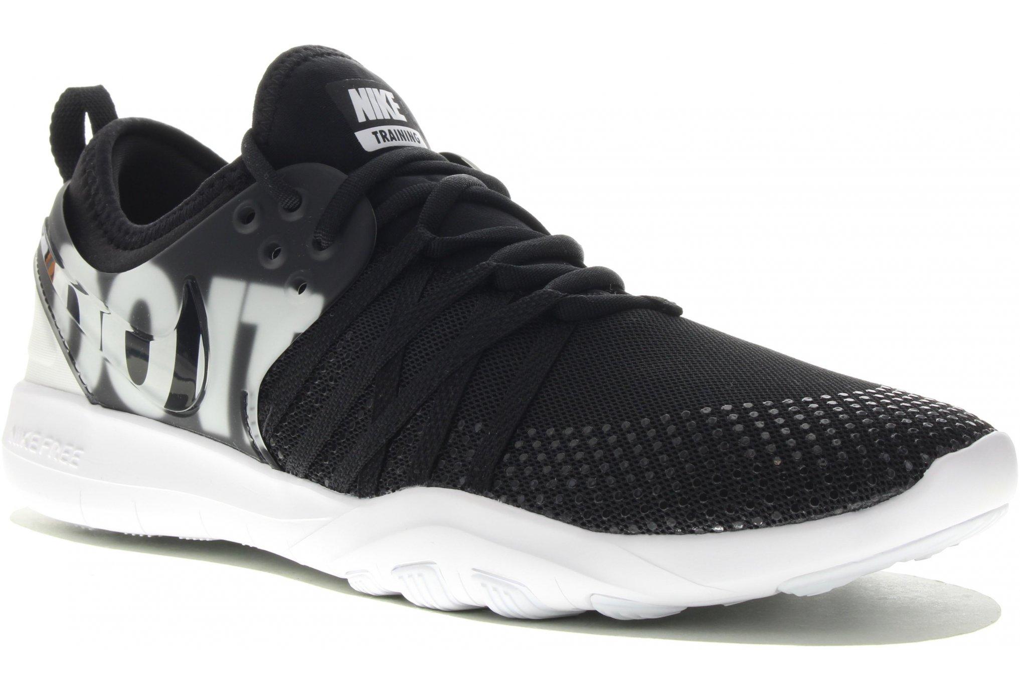 size 40 1ce30 277a0 Nike pas cher   Promos de -8% à -80%   SPOT-A-SHOP