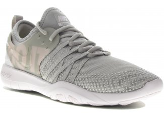 Nike Free TR 7 Premium