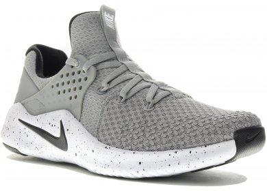best service eac95 b8ddc Nike Free TR 8 M