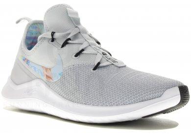 wholesale dealer e9d57 b3c5c Nike Free TR 8 Print W