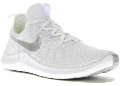 Nike Free TR 8 W