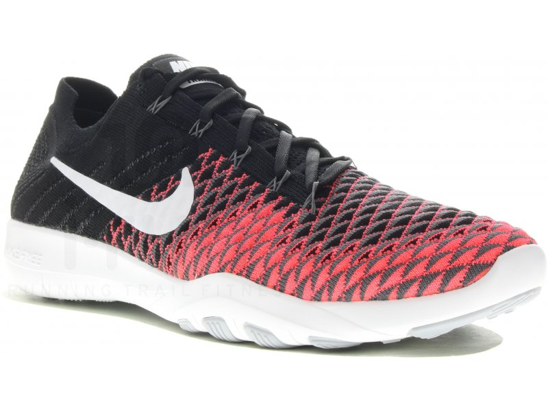 Cher Chaussures Femme Tr Running Flyknit Free Pas 2 Nike W YnFqBgS1w
