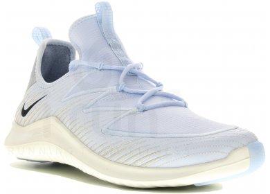 Nike Free TR Ultra Metallic W
