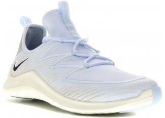 Nike Free TR Ultra Metallic