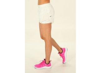 Nike Free TR Ultra