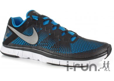 competitive price f9343 17b90 Nike Free Trainer 3.0 M
