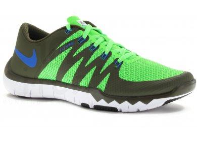 super popular 67cce bfdf6 Nike Free Trainer 5.0 V6 M