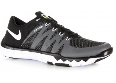 V6 Running Pas Free Homme Trainer Cher Nike Chaussures M 5 0 vZInBwq