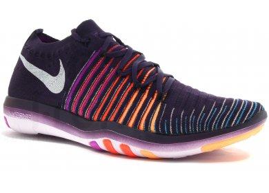 hot sale online 75cff 2ac71 Nike Free Transform Flyknit W