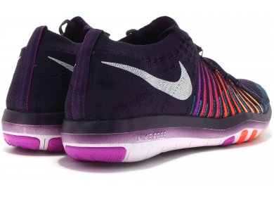 Nike Free RN Flyknit 3.0 W