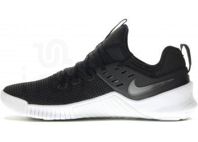 Nike Free x Metcon M pas cher - Chaussures homme Nike running Free x ... 5958ffa70