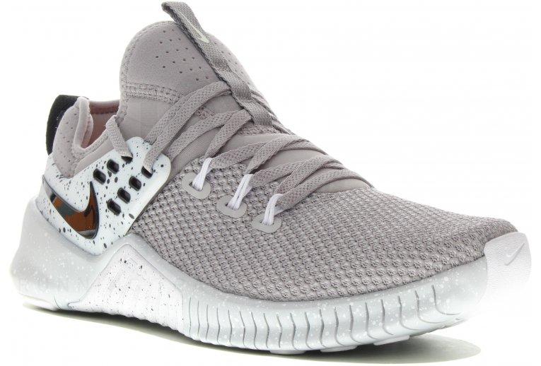 Nike Free x Metcon en promoción | Hombre Zapatillas Gimnasio