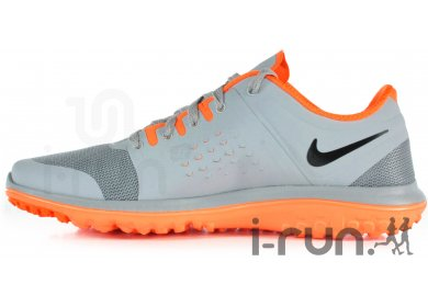 new concept 793df c95cf Nike FS Lite Run M