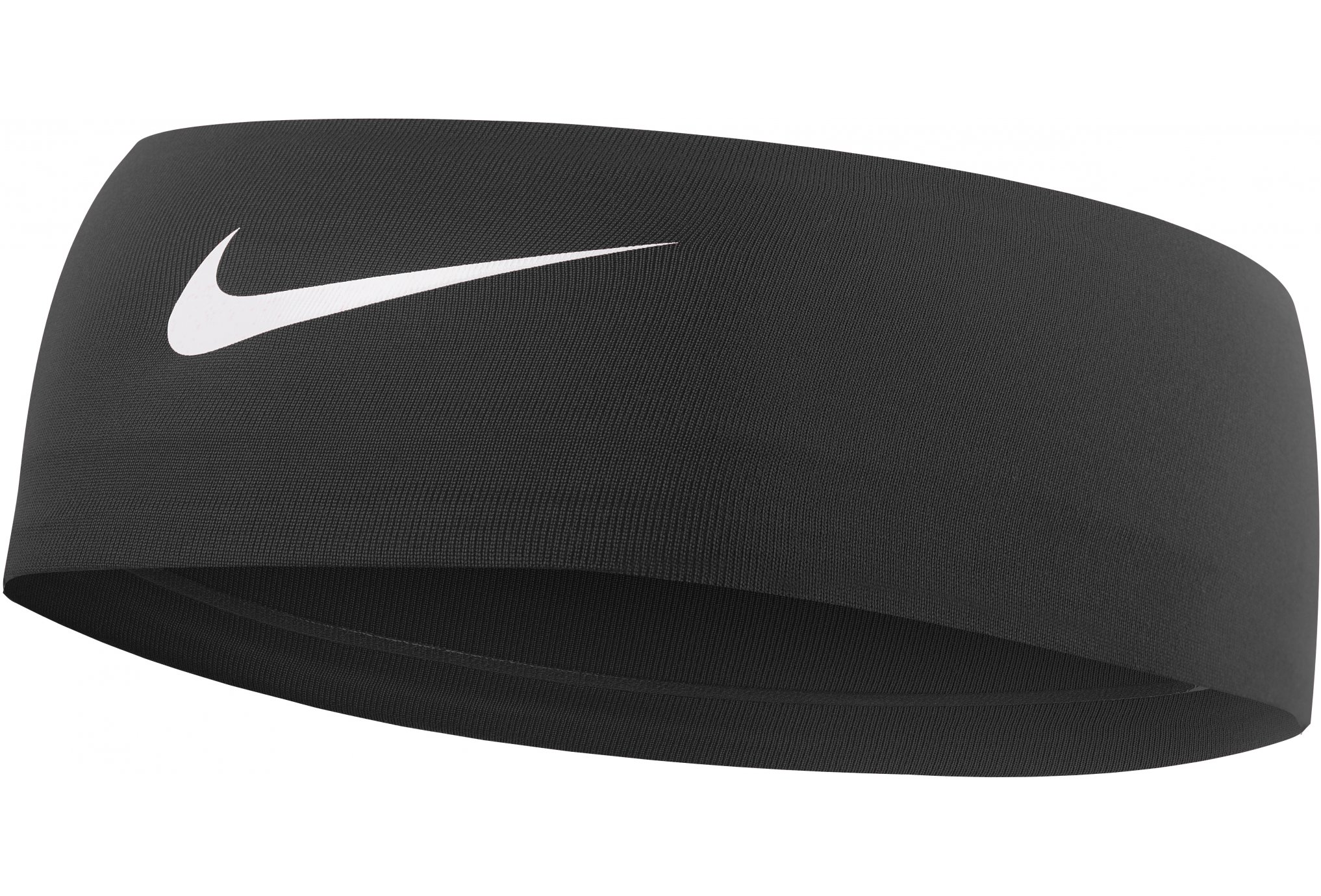 Nike Fury Headband 2.0 Casquettes / bandeaux