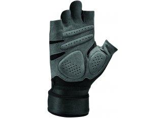 Nike guantes de Fitness Premium