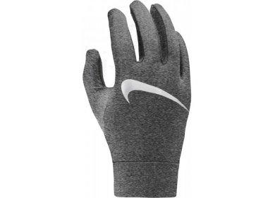 Nike Gants Dry Element M