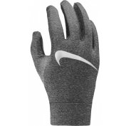 Nike Gants Dry Element M