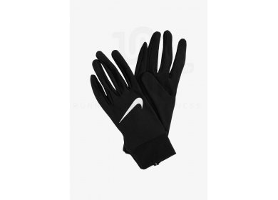 Nike Gants Dry Lightweight Tech Run M