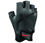 Nike Gants Mitaine Extreme Fitness M
