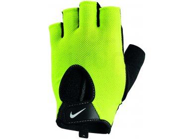 Nike Gants Pas Mitaine Fundamental M Pas Gants Cher Accessoires Running 9644f2