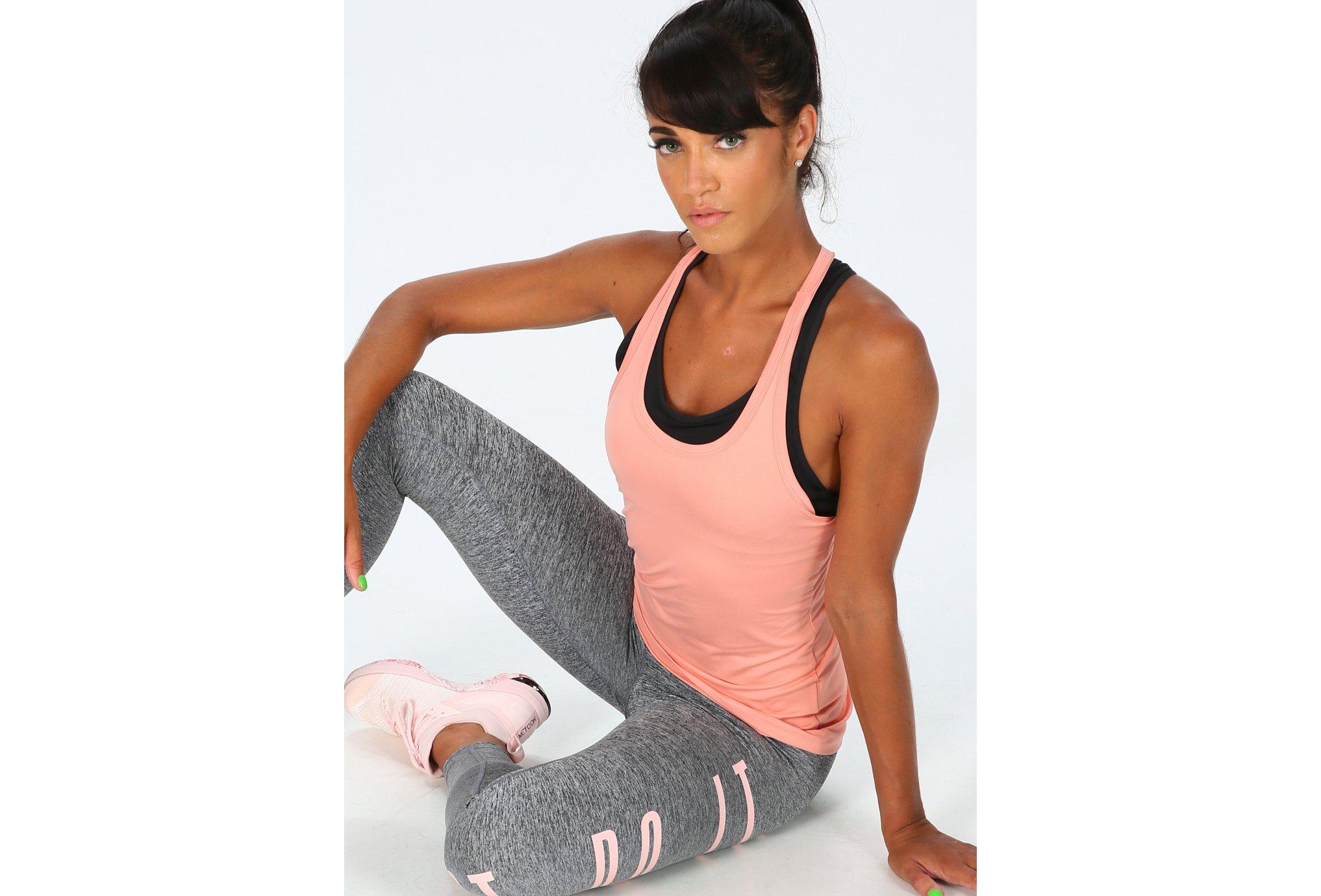 Nike Get Fit W Diététique Vêtements femme
