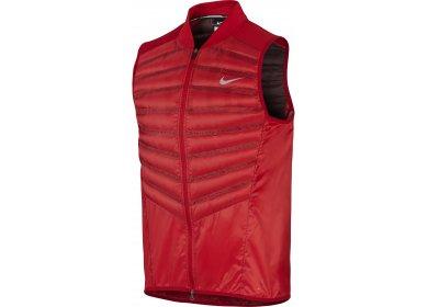 new style 049b3 05436 Nike Gilet Aeroloft 800 M