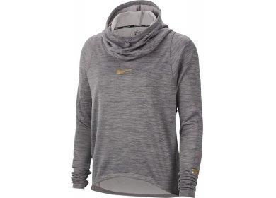 Nike Glam Running W
