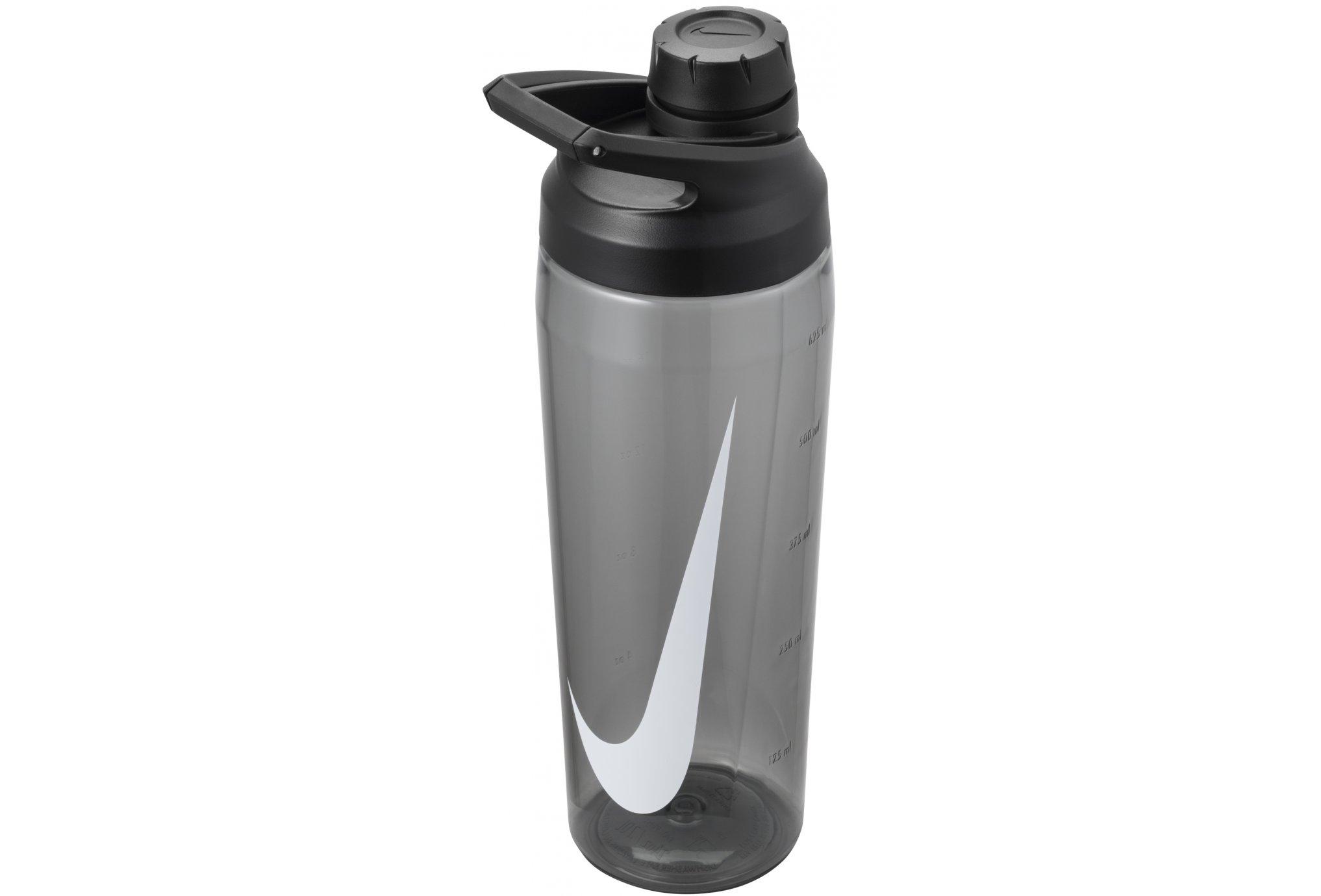 Nike Gourde Hypercharge Chug Graphic 680 ml Sac hydratation / Gourde