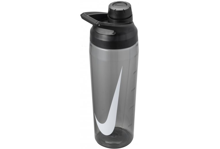 Nike Gourde Hypercharge Chug Graphic 680 ml