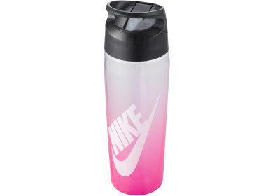 Nike Gourde Hypercharge Straw Graphic 700 ml