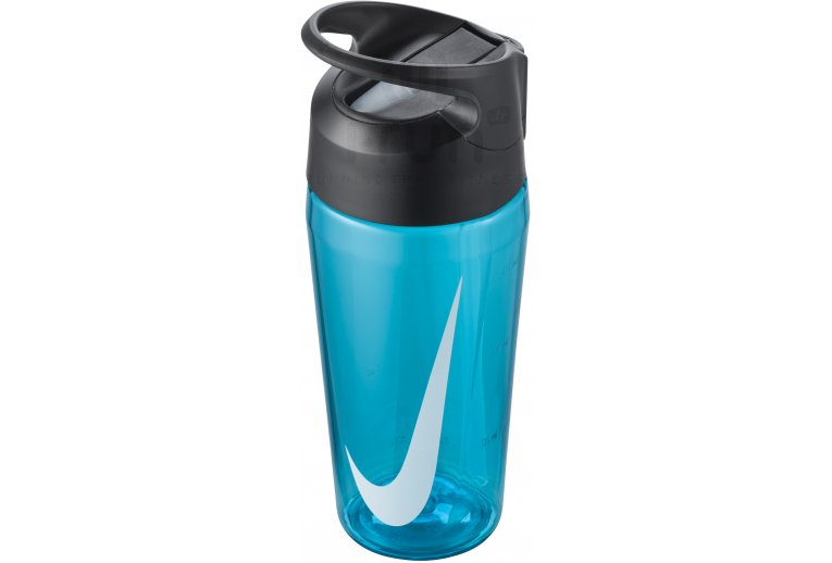 Nike Gourde Hypercharge Straw 470 ml