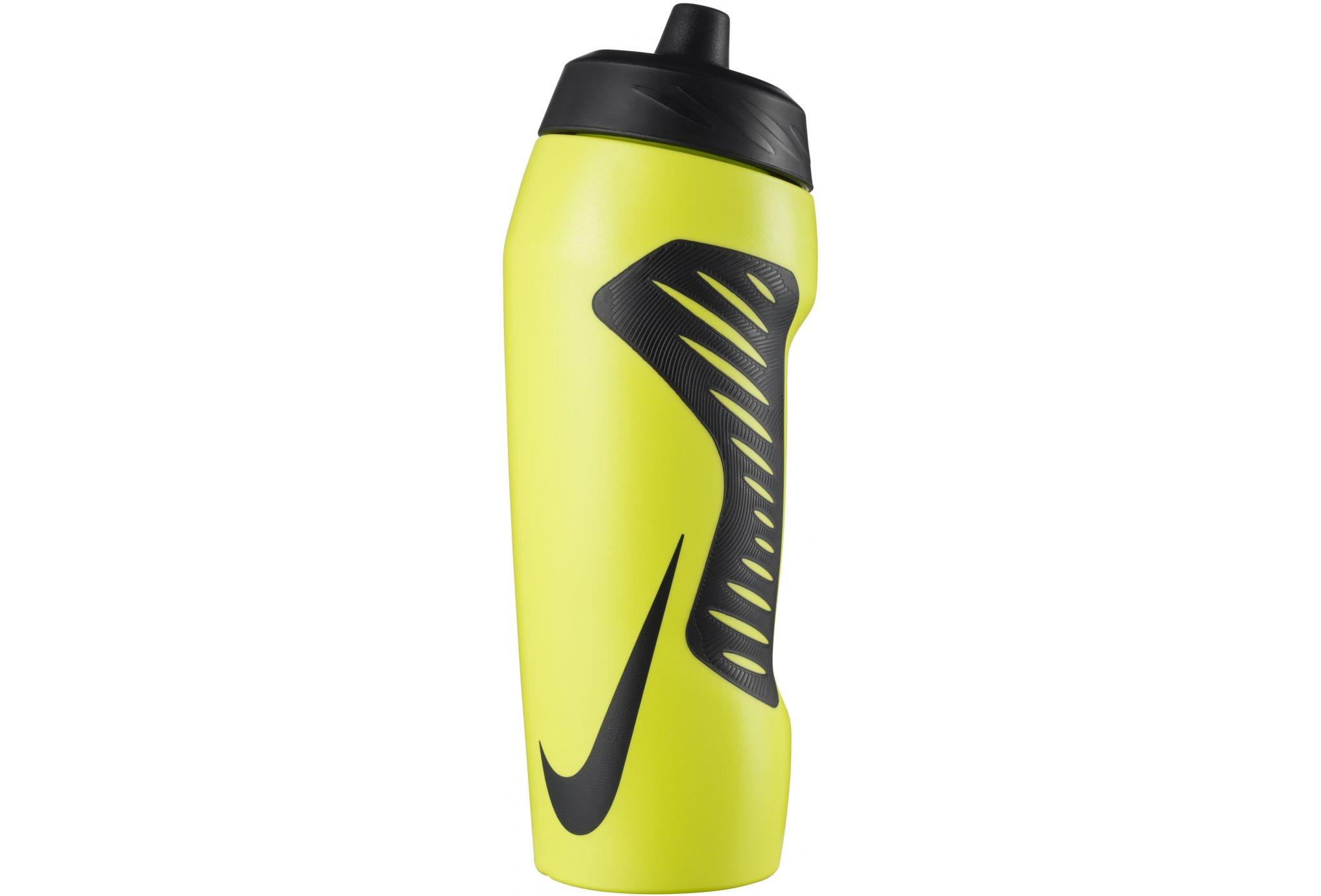 Nike Gourde Hyperfuel 700mL Sac hydratation / Gourde