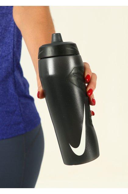 Nike Bidón Hyperfuel 720 mL