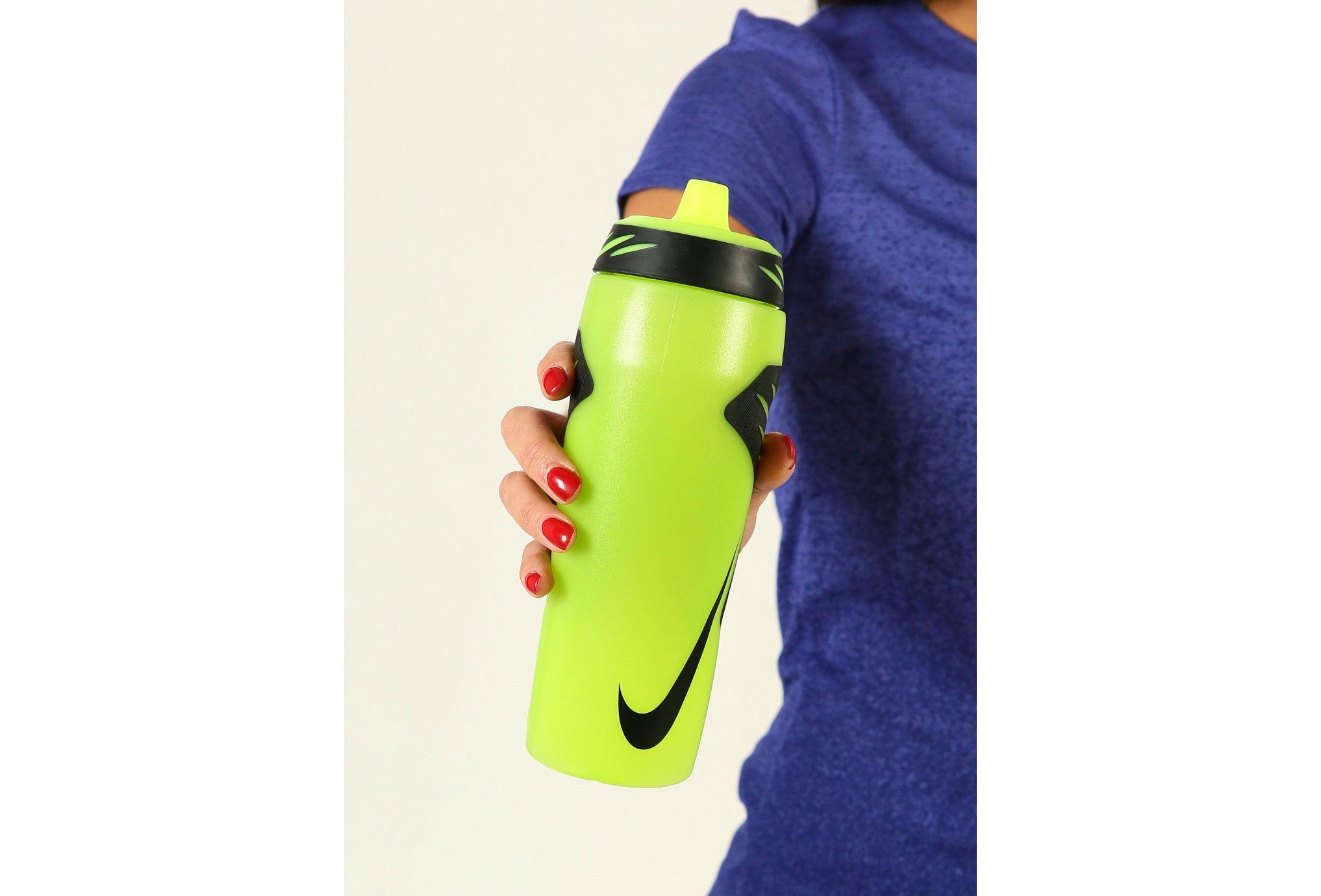 fb60414ae6 Nike Gourde Hyperfuel 720mL Sac hydratation / Gourde