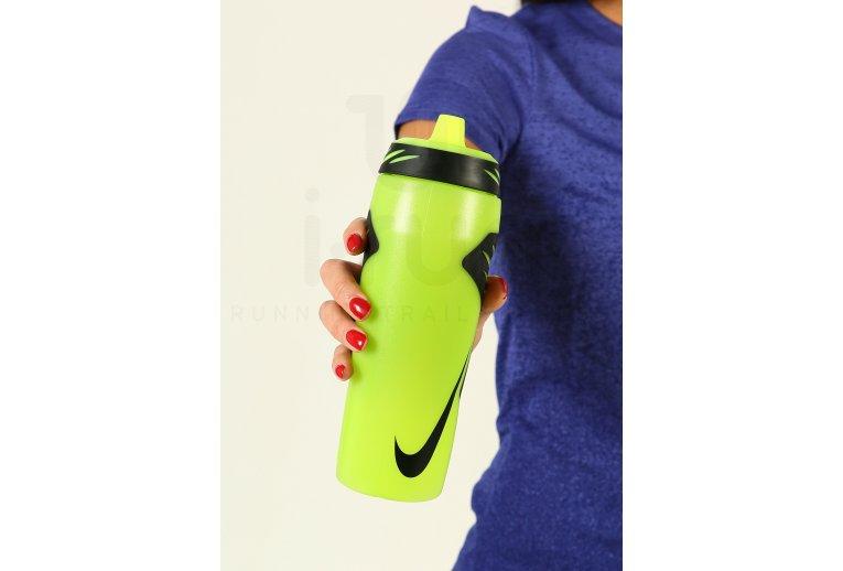 Nike Gourde Hyperfuel 720mL