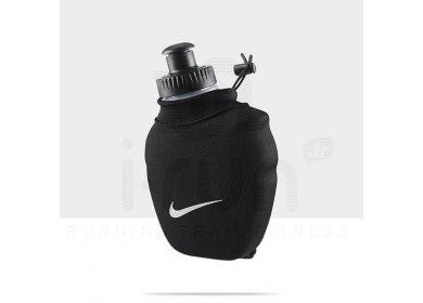 Nike Gourde Lightweight 177ml