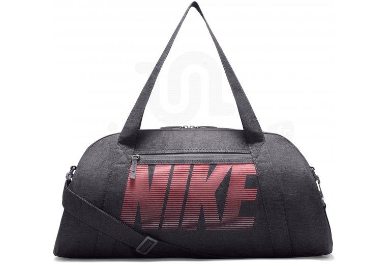 Club Bolsa De Gym Deporte Nike PkiTOXZu