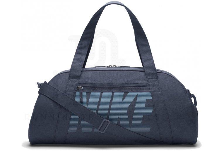 Deporte Bolsa De Gym Club Nike 0wO8XknP