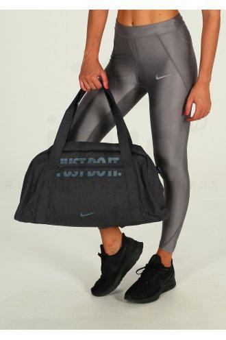 Nike Gym Club W pas cher - Accessoires running Sac de sport en promo 22bb8849fa67