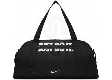 Nike Gym Club W