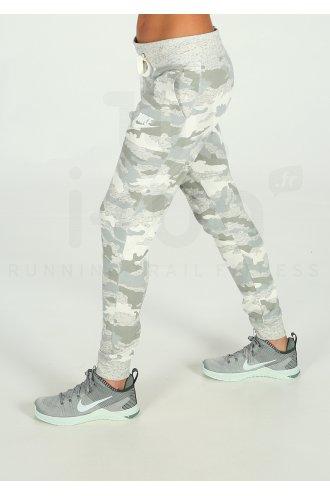 Sportswear Nike Vêtements Pas Vintage Femme En Cher Gym W Running wqwf87H