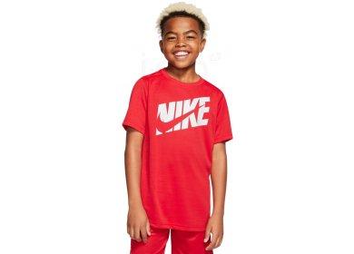 Nike HBR+ Perf Junior