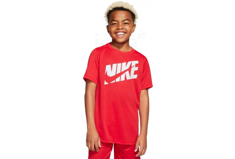 Nike HBR+ Perf Junior